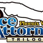 Ace Attorney Trilogy: prezzo e dettagli