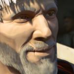 """Assassin's Creed """"Comet"""" potrebbe chiamarsi """"Rogue""""; mia teoria sul protagonista"""