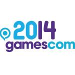 Gamescom 2014 – La lineup di Square Enix