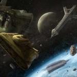 Habitat arriverà su PS4