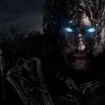 """La Terra di Mezzo: L'Ombra di Mordor, nuovo trailer """"Lo spirito"""""""