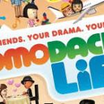 Tomodachi Life: iniziata distribuzione gratuita della versione di prova