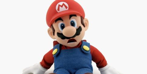 Perché le scelte di Nintendo hanno fatto sì che Wii U abbia bisogno dell'industria, ma l'industria non abbia bisogno di Wii U