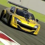 Gran Turismo 7 è attualmente in sviluppo