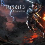 Requisiti hardware per Risen 3 : Titan Lords