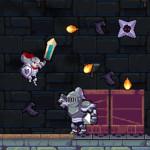 Rogue Legacy uscirà il 30 luglio su PS3, PS4 e PS Vita