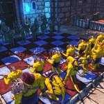 Rooks Keep – Primissime impressioni (Steam Early Access)