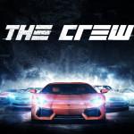 Svelati in video i contenuti della beta di The Crew
