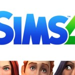 Un lungo video gameplay per The Sims 4