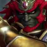 Hyrule Warriors Direct – riassunto e video. Gandondorf confermato