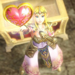 Hyrule Warriors: unboxing versione Treasure Box