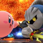 Super Smash Bros. per Wii U: Sakurai spiega il perché del ritardo