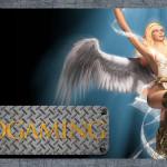 Divine Divinity – Divinamente RPG