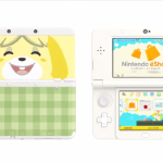Nintendo Direct 29/08/14 – video disponibile. Annunciati i New Nintendo 3DS