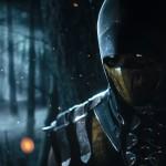 Mortal Kombat X: DLC esclusivi diversi per Sony e Microsoft