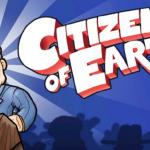 Citizens of Earth rimandato a Novembre