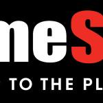 Gamestop: ritiro in contanti e nuova politica prezzi