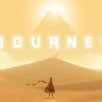 Annunciati Journey e The Unfinished Swan per PS4