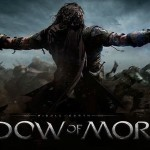 Gamescom 2014 – Nuovo trailer per La Terra di Mezzo: L'ombra di Mordor