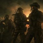 Wasteland 2: finalmente una data d'uscita!