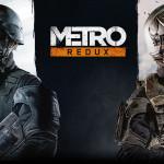 Metro Redux – Ecco il responso della critica