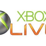 Problemi anche per l'Xbox Live: riassunto della situazione