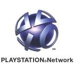 PSN: programmata manutenzione per il 25 agosto