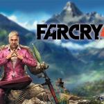 Far Cry 4: nuove informazioni e contenuti esclusivi per PS3 e PS4
