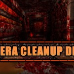 Viscera Cleanup Detail – anteprima