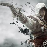 Gamescom 2014 – Primi video gameplay per Assassin's Creed Rogue