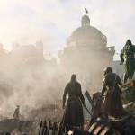 Tutte le informazioni e le novità su Assassin's Creed: Unity, periodicamente aggiornate
