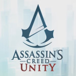 Leak: nuovo video di gameplay di Assassin's Creed: Unity