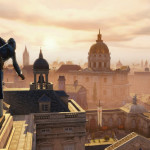 12 minuti di nuovo gameplay di Assassin's Creed: Unity commentati in italiano