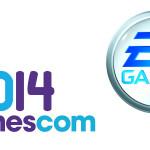 Gamescom 2014: riassunto conferenza EA