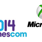 Gamescom 2014: Riassunto Conferenza Microsoft