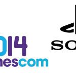 Gamescom 2014: conferenza Sony – diretta streaming
