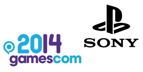 Il riassunto dei principali annunci di Sony alla Gamescom 2014