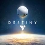 Destiny – Anteprima