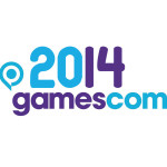 Gamescom 2014 – La lineup di Nordic Games