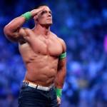 WWE 2K15: primissima immagine di gioco