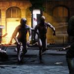 Killing Floor 2: secondo video degli Zed
