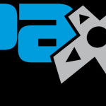 PAX Prime 2014 – La lineup di Microsoft