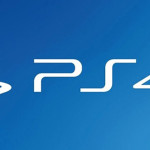 Update 2.00 per PS4: Share Play e YouTube