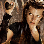 In arrivo una serie ispirata a Resident Evil