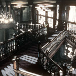 Remaster di Resident Evil 1 in arrivo su PC, PS3, PS4, Xbox 360 e Xbox One