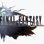 Nuovo trailer e notizie per Final Fantasy XV