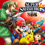 Super Smash Bros. al primo posto su Amazon.com