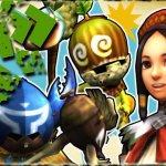 Monster Hunter 4 Ultimate: DLC per nostalgici
