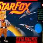 Bayonetta 2 – strepitoso easter egg dedicato a Star Fox
