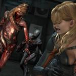 Annunciato Resident Evil Revelations 2